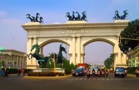 Ciputra Residence Gandeng Universitas Esa Unggul Bangun Kampus