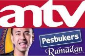 Historia Bisnis : Bantahan Nirwan Bakrie Soal Masuknya Tommy Soeharto ke ANTV
