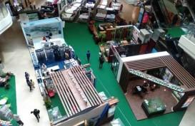Property Expo Semarang Targetkan Transaksi Rp40 Miliar