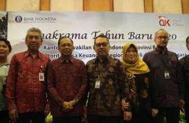Investasi Tol Gilimanuk-Denpasar Diperkirakan Rp10 Triliun