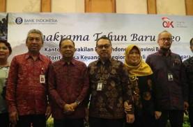 Investasi Tol Gilimanuk-Denpasar Diperkirakan Rp10…