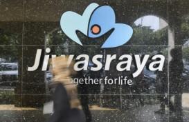 Skandal Jiwasraya, Bos Samsung Sempat Mengadu ke Rini dan Luhut