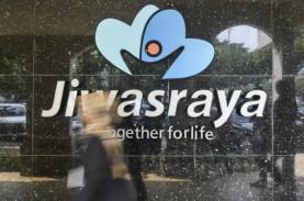 Skandal Jiwasraya, Bos Samsung Sempat Mengadu ke Rini…