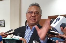 Komisioner Ditangkap KPK, KPU Belum Tahu Perkara yang Ditangani Wahyu Setiawan