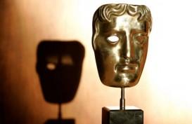 Petinggi BAFTA Akui Kurangnya Keragaman dalam Daftar Nominasi