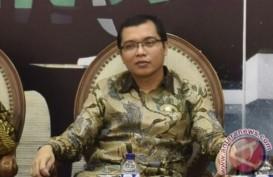 Ketimbang Jadi Provinsi, PPP Usul Natuna Sebagai Wilayah Khusus Maritim