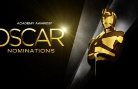 Oscar 2020 Kembali Digelar Tanpa Pemandu Acara