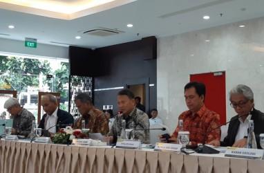 Realisasi Investasi Sektor ESDM pada 2019 Meleset, Tahun ini Target Naik