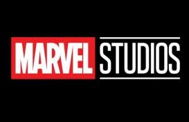 ABC Entertainment Bicarakan Serial Anyar dengan Marvel