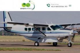 Smartaviation : Program Angkutan Perintis Ringankan…
