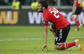Valencia Yakin Ezequiel Garay Perpanjang Kontrak