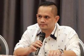 Hadapi Liga 1, Persiraja Banda Aceh Terus Berburu…