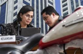 Kasus Korupsi Jiwasraya, PB HMI : Langkah Erick Thohir Sudah Tepat