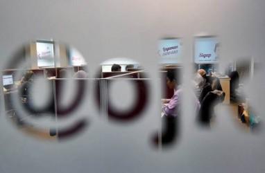 Masalah Jiwasraya Kian Membesar, OJK Fasilitasi Investigasi oleh BPK