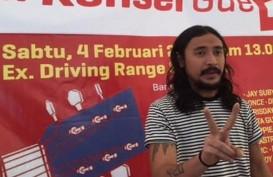 Penyanyi Marcello Tahitoe Jadi Salah Satu Korban Investasi Bodong MeMiles