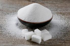 Asosiasi Gula Indonesia Tunggu Izin Pemerintah untuk…