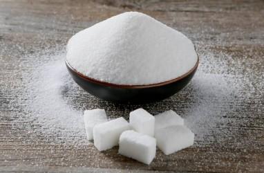 Asosiasi Gula Indonesia Tunggu Izin Pemerintah untuk Giling Raw Sugar
