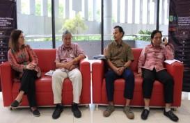 Perlunya Regenerasi Orangutan di Indonesia