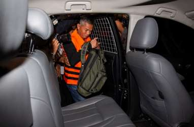 Mekanisme PAW Anggota DPR RI, Fraksi Nasdem : Tak Ada Ruang 'Bermain'