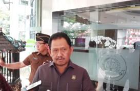 Kasus Jiwasraya: Mantan Direktur Keuangan Hari Prasetyo Dipanggil Kejagung