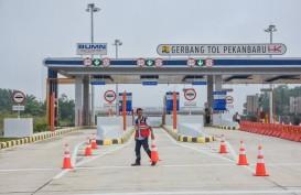 BI Riau Pasang Target PDRB 2020 Konservatif 3 Persen