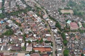 Naturalisasi vs Normalisasi Sungai, Perbandingan Kelebihan…