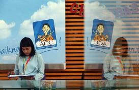MK Putuskan Eksekusi Jaminan Fidusia Lewat Pengadilan, ACC Angkat Bicara