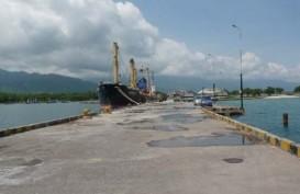 Jasa Armada Dapat Proyek di Pelabuhan Patimban