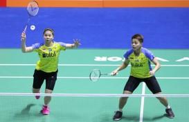Hasil Perempat Final Malaysia Masters 2020: Greysia/Apriyani Juga ke Semifinal