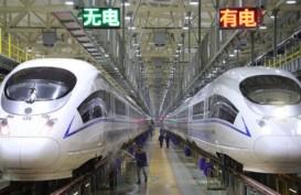 Begini Persiapan Menghadapi Arus Mudik Imlek di China
