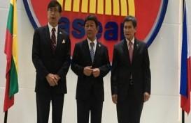 Jepang Siapkan US$3 Miliar untuk Investasi di Asean