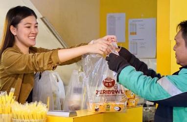 Zeribowl, Contoh Sukses Merintis Usaha Bersama Pasangan