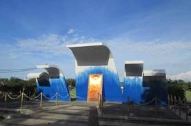 Tsunami Aceh, Merawat Ingatan Menghilangkan Trauma