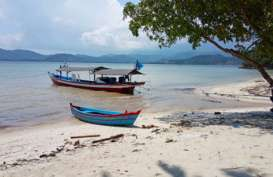 Lampung Bersiap Gelar Perhelatan Akbar HUT ke-49 Asita