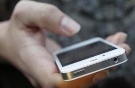 Hati-hati Serangan Siber Terkait Konflik AS-Iran