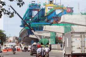 Tatkala Indonesia Timur Lebih Bergeliat