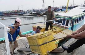HNSI Minta Pemerintah Buat Konsep Sebelum Kirim Nelayan ke Natuna