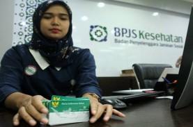 Kabupaten Lahat Stop Alokasi APBD untuk Iuran BPJS…