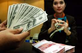 Investor Tak Khawatir dengan Potensi Penurunan Laba