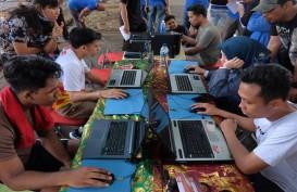 Maluku Utara Jadwalkan Tes Kompetensi CPNS pada 27 Januari