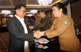 Singkawang Siap Sambut 43 Calon Investor Bandara Singkawang