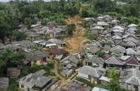 Tips Antisipasi Bencana Menurut BNPB