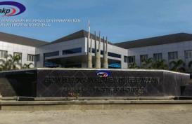 Ini Empat Aspek Fokus BPKP Provinsi Gorontalo