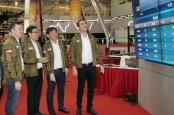 Targetkan Jaring 38.000 UMKM, Ini Strategi Distribusi Voucher Nusantara (DIVA)