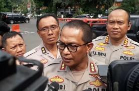 Pramugari Garuda Indonesia Siwi Sidi Dipanggil Ulang…