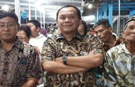 Kerabat Presiden Jokowi Ini Disebut Maju Pilkada Gunung Kidul