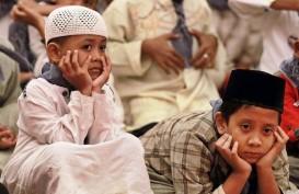 Komitmen Negara Melindungi Anak Masih Dipertanyakan