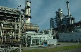 Pertamina Siapkan Sejumlah Strategi Perkuat Bisnis Petrokimia