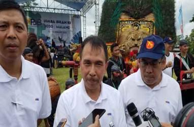 Pembangkitan Jawa Bali Wajibkan Rekanan Terapkan CSMS Menuju Zero Accident