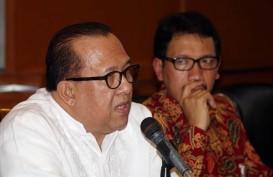 IHLC Gandeng IPB Sediakan Program Magister Industri Halal
